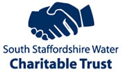 South Staffordshire Water Charitable Trust